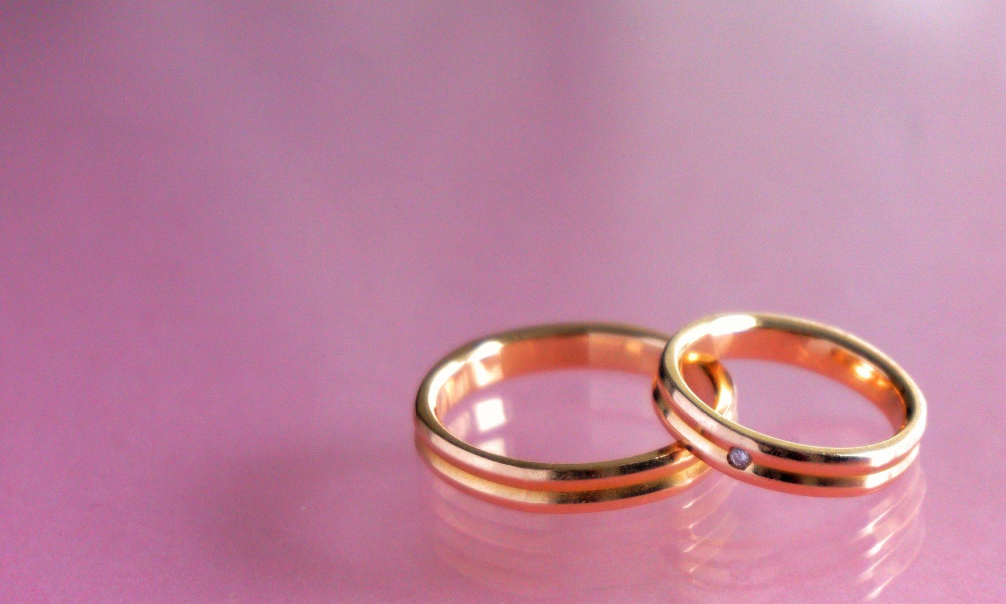 結婚指輪 手作り.com神奈川からのアクセス